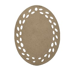 Background 1706632 1920 Oval Filigree Ornament (Two Sides)