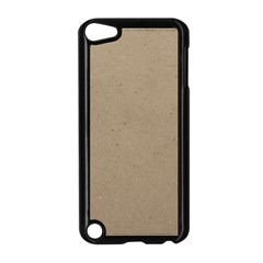 Background 1706632 1920 Apple iPod Touch 5 Case (Black)