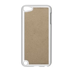 Background 1706632 1920 Apple iPod Touch 5 Case (White)