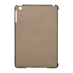 Background 1706632 1920 Apple iPad Mini Hardshell Case (Compatible with Smart Cover)