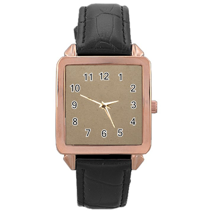 Background 1706632 1920 Rose Gold Leather Watch