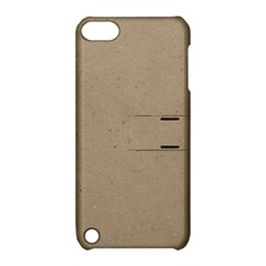 Background 1706632 1920 Apple iPod Touch 5 Hardshell Case with Stand