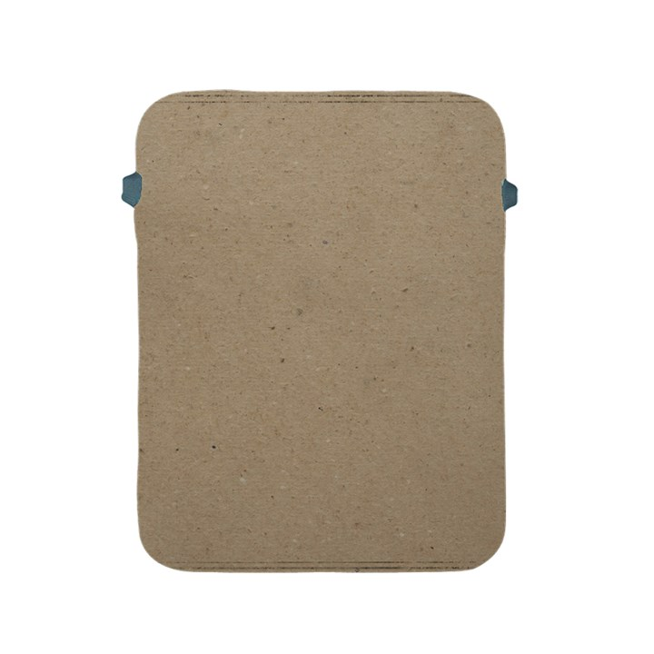 Background 1706632 1920 Apple iPad 2/3/4 Protective Soft Cases
