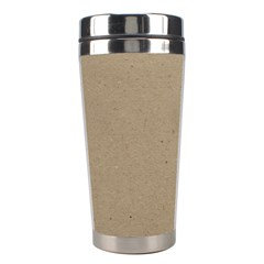 Background 1706632 1920 Stainless Steel Travel Tumblers
