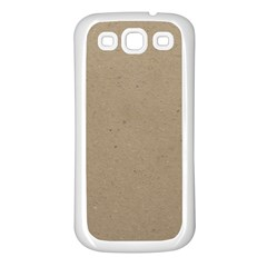 Background 1706632 1920 Samsung Galaxy S3 Back Case (white) by vintage2030
