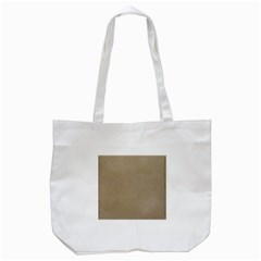 Background 1706632 1920 Tote Bag (White)