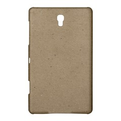 Background 1706632 1920 Samsung Galaxy Tab S (8.4 ) Hardshell Case