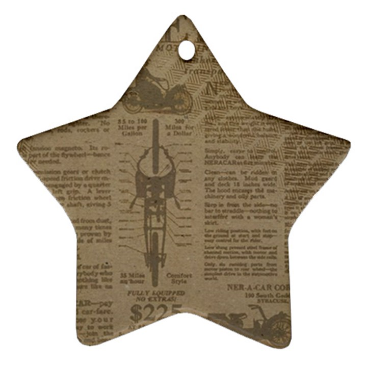 Background 1706636 1920 Ornament (Star)