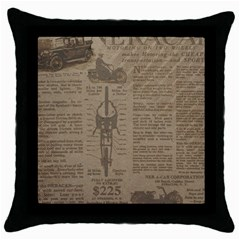 Background 1706636 1920 Throw Pillow Case (black) by vintage2030