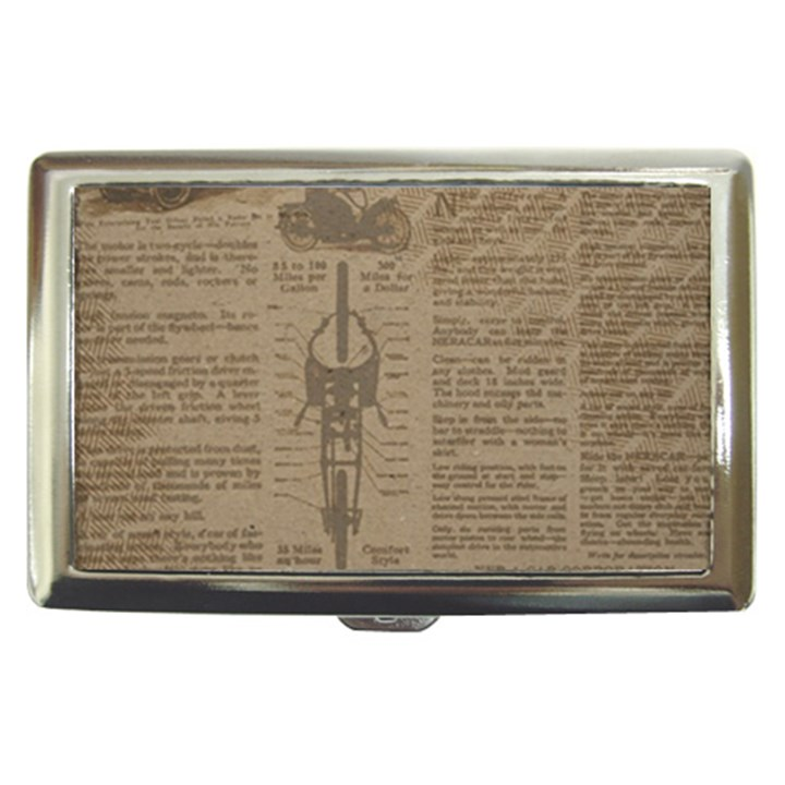 Background 1706636 1920 Cigarette Money Case