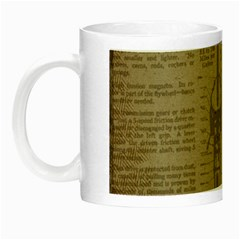 Background 1706636 1920 Night Luminous Mugs