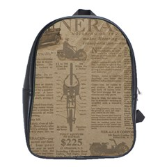 Background 1706636 1920 School Bag (large)
