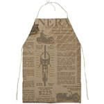Background 1706636 1920 Full Print Aprons Front