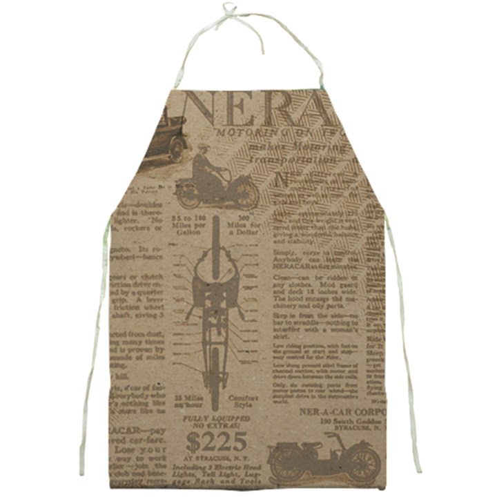 Background 1706636 1920 Full Print Aprons
