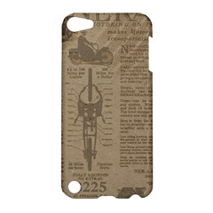 Background 1706636 1920 Apple Ipod Touch 5 Hardshell Case