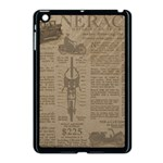 Background 1706636 1920 Apple iPad Mini Case (Black) Front