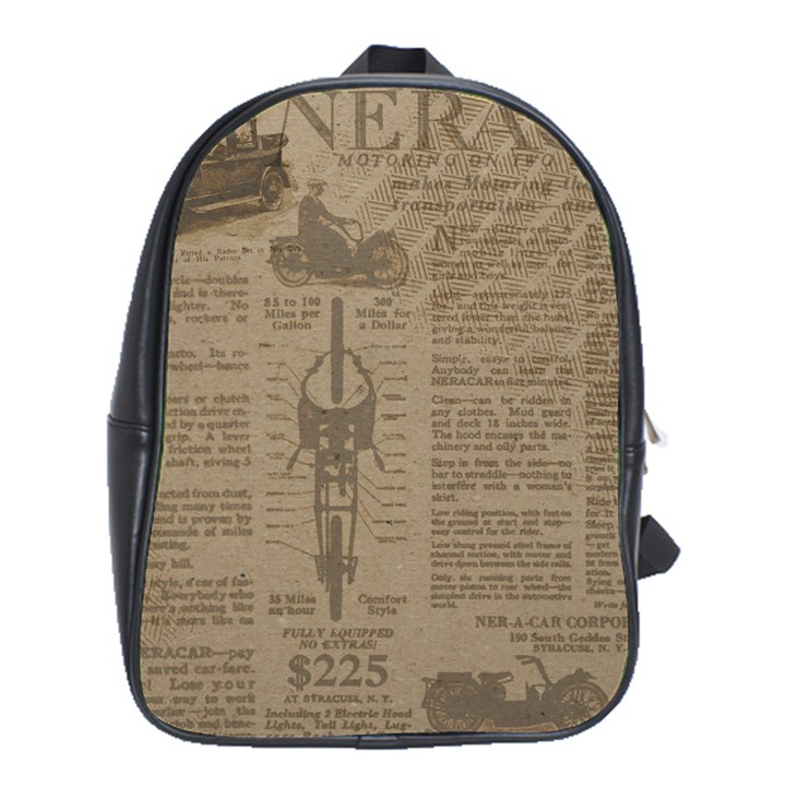 Background 1706636 1920 School Bag (XL)