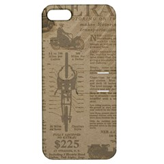 Background 1706636 1920 Apple Iphone 5 Hardshell Case With Stand