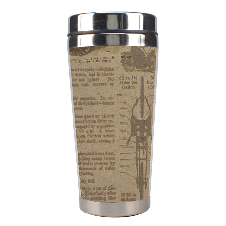 Background 1706636 1920 Stainless Steel Travel Tumblers