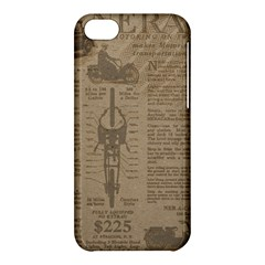 Background 1706636 1920 Apple Iphone 5c Hardshell Case