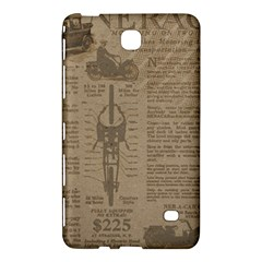 Background 1706636 1920 Samsung Galaxy Tab 4 (8 ) Hardshell Case  by vintage2030