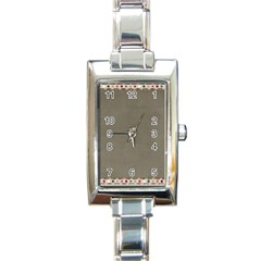 Background 1706644 1920 Rectangle Italian Charm Watch