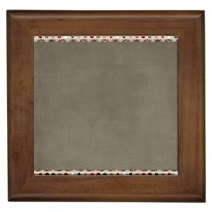 Background 1706644 1920 Framed Tiles