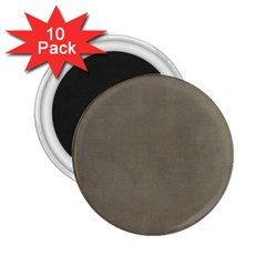 Background 1706644 1920 2.25  Magnets (10 pack)