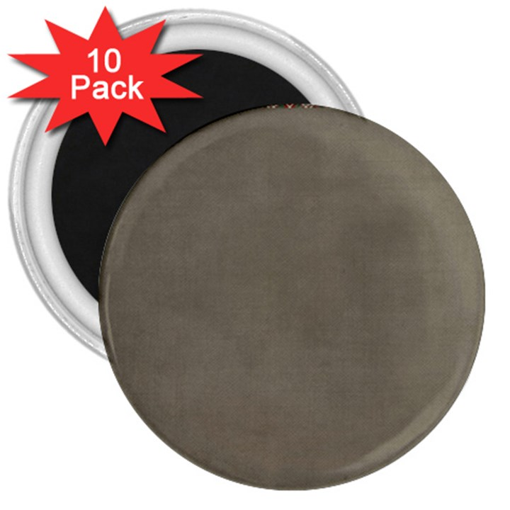 Background 1706644 1920 3  Magnets (10 pack)