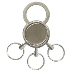 Background 1706644 1920 3-Ring Key Chains
