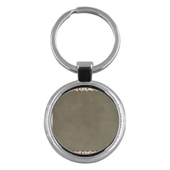 Background 1706644 1920 Key Chains (round)  by vintage2030