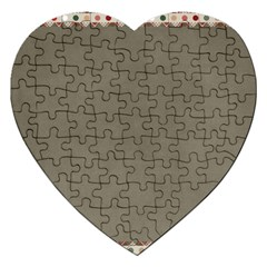 Background 1706644 1920 Jigsaw Puzzle (heart)