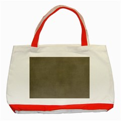 Background 1706644 1920 Classic Tote Bag (Red)