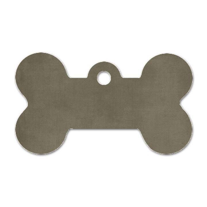 Background 1706644 1920 Dog Tag Bone (Two Sides)