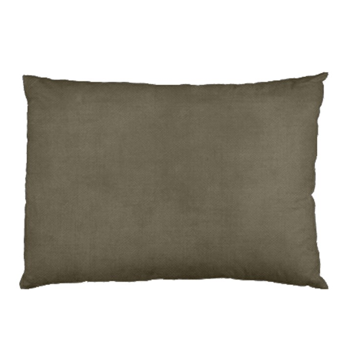 Background 1706644 1920 Pillow Case