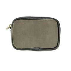 Background 1706644 1920 Coin Purse