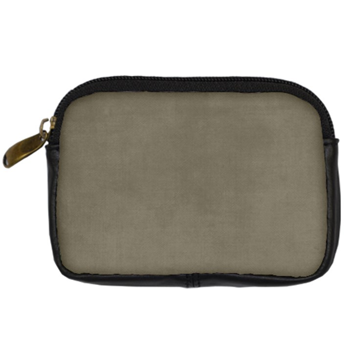 Background 1706644 1920 Digital Camera Leather Case