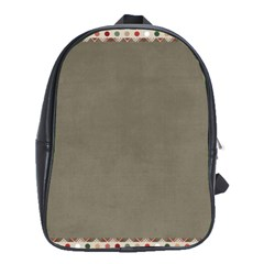 Background 1706644 1920 School Bag (large)