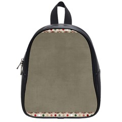 Background 1706644 1920 School Bag (small)