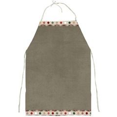 Background 1706644 1920 Full Print Aprons