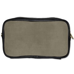 Background 1706644 1920 Toiletries Bag (Two Sides)