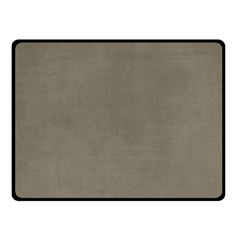 Background 1706644 1920 Fleece Blanket (small) by vintage2030