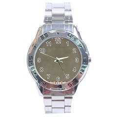 Background 1706644 1920 Stainless Steel Analogue Watch