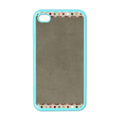 Background 1706644 1920 Apple iPhone 4 Case (Color)