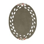 Background 1706644 1920 Ornament (Oval Filigree) Front