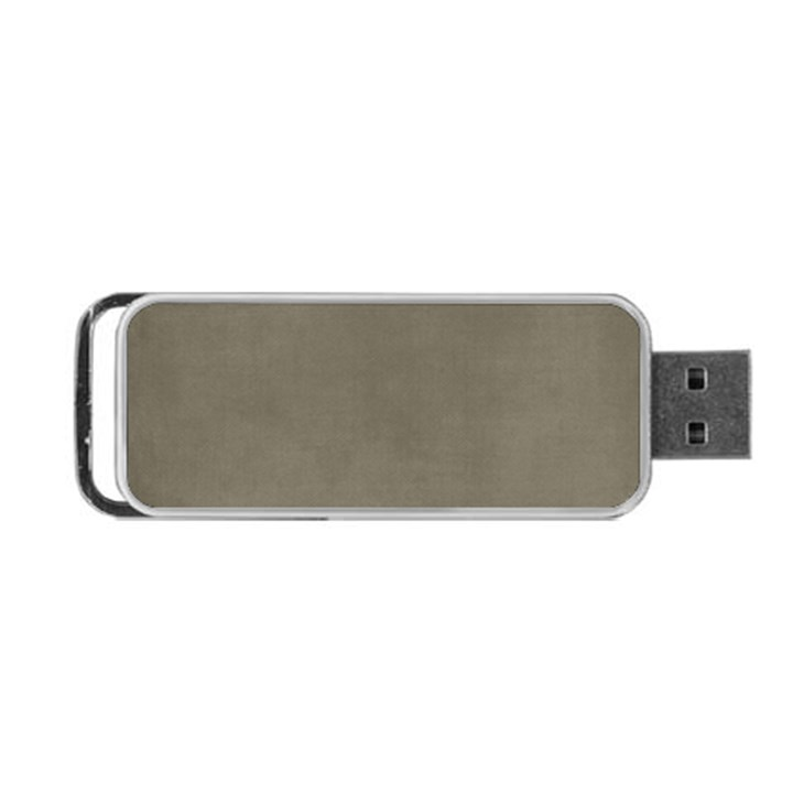 Background 1706644 1920 Portable USB Flash (Two Sides)