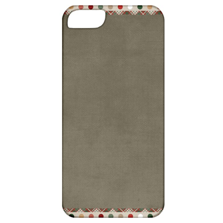 Background 1706644 1920 Apple iPhone 5 Classic Hardshell Case