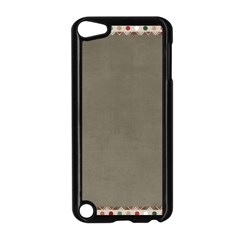 Background 1706644 1920 Apple iPod Touch 5 Case (Black)