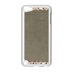 Background 1706644 1920 Apple iPod Touch 5 Case (White)
