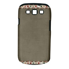 Background 1706644 1920 Samsung Galaxy S III Classic Hardshell Case (PC+Silicone)